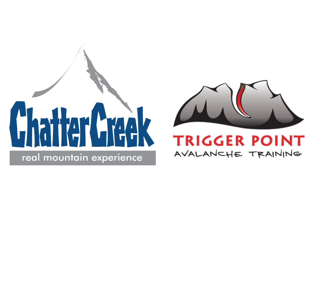 Chatter Creek and Trigger Point